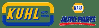 Kuhl Auto Parts